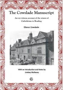The Cowslade Manuscript